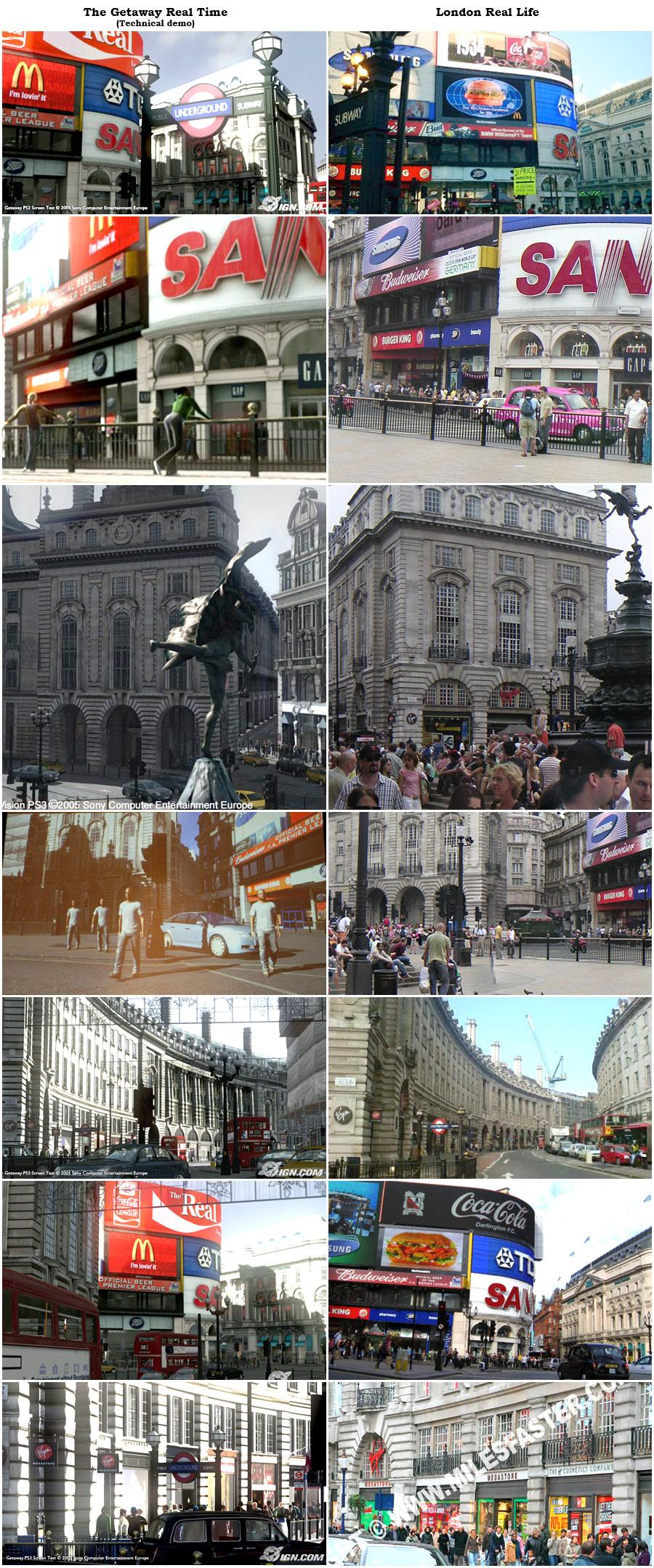 getawaycompa.jpg (JPEG Image, 900x2159 pixels)
