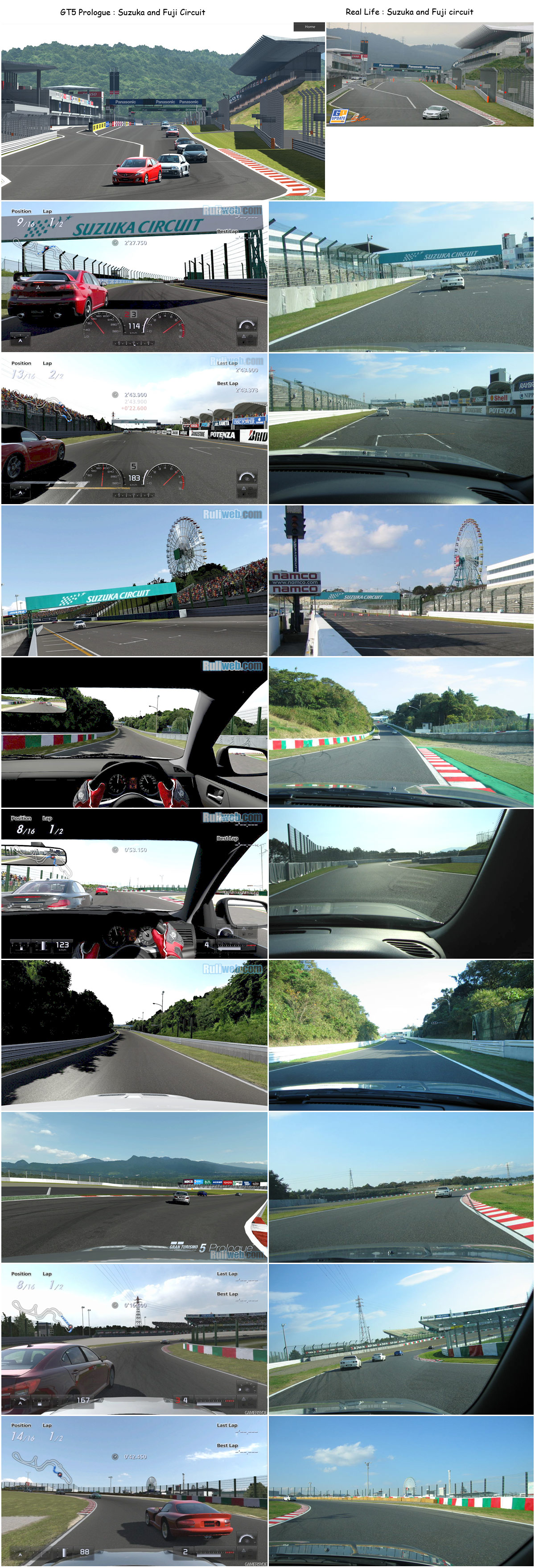 http://generationdreamteam.free.fr/imagesjeux/Comparaisons/GT5Prologue-Suzuka.jpg